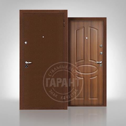 входные двери качество и надежность