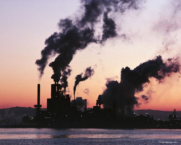 pollution associated with oil and gas production environmental sciences essay Atmospheric science and air pollution oil and gas extraction modify the environment 1 compounds are burned in the production efficient little air pollution.