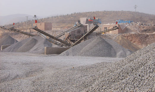 Lime stone quarry in indonesia price of mobile screening quarry