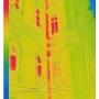 Подведены первые итоги арт-проекта «Цвета потери тепла»