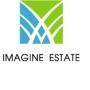 Новогодний пакет скидок от компании Imagine Estate