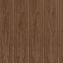 Новинка: деревянные потолки из МДФ