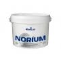 Renilux Norium экстра-стойкая краска для внутренних работ