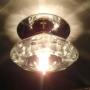 Компания BasicDecor определила типы светильников для акцентов в интерьере