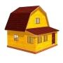 Как сделать правильный выбор проекта деревянного дома?