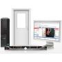Системы видеонаблюдения Avigilon теперь можно приобрести в компании «АРМО-Системы»
