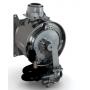 Новая горелка MatriX Plus от Viessmann: ещё экологичнее и эффективнее