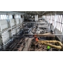 Демонтаж металлоконструкций под ключ от компании «Втортехмикс»