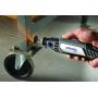 Инновационная система EZ Change Dremel 4200 Удобная и быстрая замена оснастки без использования ключа