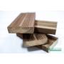 В ТК «Ланской» снижены цены на финские изделия из дерева