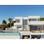Элитная недвижимость в Испании от агентства Terrasun