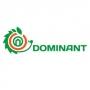 Расширена дилерская сеть торговой марки «Доминант» ЗАО «Плитспичпром»