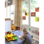 Благотворительная акция «Окна Deceuninck детям»