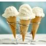 Мороженое призвано повысить энергоэффективность