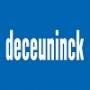 Эксклюзивная открытая конференция от компании Deceuninck («Декёнинк») в Волгограде