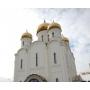 Оконные системы PROPLEX пошли на бойницы «храма XII в.»