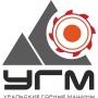 Компания «Уральские горные машины» посетила выставку в Екатеринбурге