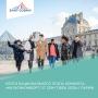 Определены победители национального этапа международного конкурса «Мультикомфорт от Сен-Гобен – 2020»