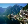 Из Австрии с любовью...