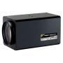 Новейший 17х моторизированный объектив-трансфокатор производства Computar для 2-3 Мп камер видеонаблюдения