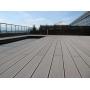 LuxeTerrace: какой материал выбрать для напольного покрытия уличных террас?