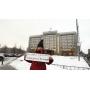 Счетную палату РФ просят проверить убытки строительных компаний в Ливии