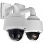 Новинки компании AXIS – 2 Мп поворотные видеокамеры с 32х оптикой для мониторинга внутренних/внешних масштабных объектов