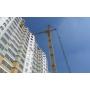 Рынок жилья в Екатеринбурге активизировало падение рубля