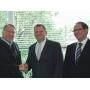 OSRAM и компания Hess AG заключили соглашение о стратегическом сотрудничестве