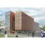 Бизнес-центр «ОАЗИС», входящий в группу «САФМАР» Михаила Гуцериева, заключил договор аренды с АКОО «ОТКРЫТИЕ КАПИТАЛ ИНТЕРНЭШНЛ ЛИМИТЕД»