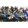 Стерлитамак признали привлекательным городом для развития складского девелопмента