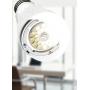 OSRAM представила новое решение для освещения жилых помещений