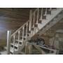 СТК-Урал: лестницы, ведущие вверх