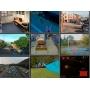 Новинка GANZ – сетевая камера видеонаблюдения с 2 потоками до 2 Мп и поддержкой записи на SD-карту