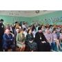 Viessmann выступил партнером благотворительной ярмарки школы-интерната в Хабаровске