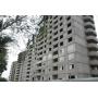 В Самаре появится 365 квартир повышенной защищенности