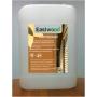 Компания «Селена» выпускает новые, готовые к применению, защитные пропитки для древесины