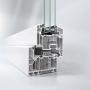 Schueco Alu Inside: оконная система с теплопроводностью на уровне «пассивного дома»