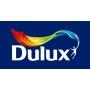 ���������� ����� ������ Dulux ������ ����� ������-������� ��������� � ������ ������ ��������� ������� (����) �����