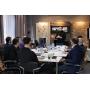 Компания Farbstein провела дискуссию о рынке бетонных изделий
