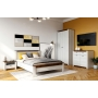 Фабрика «Мебельград» презентует новые мебельные коллекции