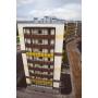 Setl City начала продажи квартир в новом доме последней очереди квартала «Вена»