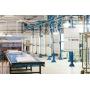 «Королевство тепла» ROYAL THERMO расширяется: завод в Киржаче выходит на проектную мощность