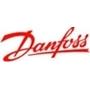 Новое семейство компонентов из нержавеющей стали Danfoss SVL SS Flexline™ для промышленных систем холодоснабжения