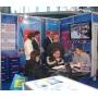 «ВИП-системы» на международной выставке по крепежу Fastener Fair