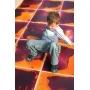 Плитка с меняющимся рисунком развивает детей