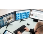 Обновленное ПО OnGuard 7.3 от Lenel расширяет возможности СКУД и других систем безопасности объекта