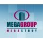 Генподрядчик «МЕГА-СТРОЙ» — оперативное проектирование, качественное строительство, высокая надежность