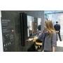 Компания VitrA приняла участие в выставках MosBuild и Batimat Russia 2015
