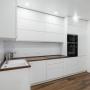 Кухонные гарнитуры на заказ от компании Two Furni